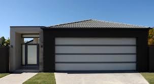 custom garage door pictures garage doors brisbane perspex sectional garage door