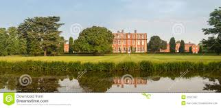 english country estate royalty free stock photography image