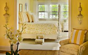 yellow bedroom how you can use yellow to give your bedroom a cheery vibe