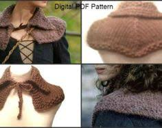 drum knitting pattern waffle boot cuffs knitting pattern boot toppers stylish boot cuffs