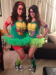 Ninja Turtle Womens Halloween Costumes 17 Images Isa Halloween Costume Ninja