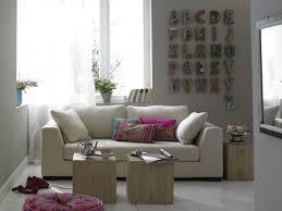 kleines wohnzimmer kleines wohnzimmer mit eckfenster bauemotion de