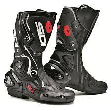 womens motorcycle boots canada sidi vertigo s boots revzilla