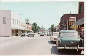 crossville tn crossville photo album topix