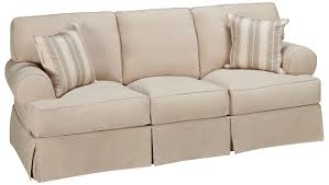 synergy home furnishings montague montague sofa with slipcover