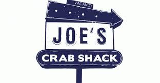 joes crab shack joe s crab shack tests no tipping at 18 restaurants nation s