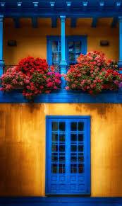 Navy Blue Door 127 Best Doorways Images On Pinterest Windows Doorway And