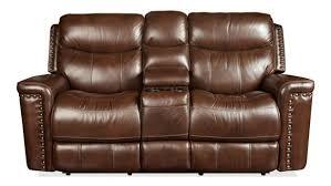 sofa small reclining loveseat modern loveseat loveseats for sale