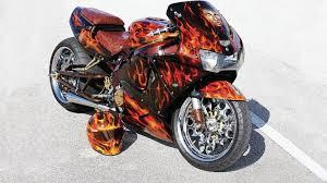 honda cbr 900 rr fireblade honda cbr 900 rr wallpapers 1920x1080 1089803