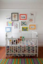 creative decorating for kids four home tweaks to fuel your