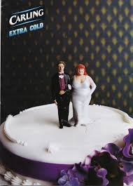 wedding cake joke the world s best photos of cake and joke flickr hive mind