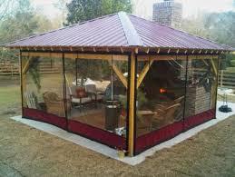 how to build a patio screen enclosure johnson patios design ideas