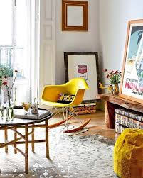 Charles Eames Rocking Chair Design Ideas 983 Best Cosmorelax Images On Pinterest Chairs Homes And Light