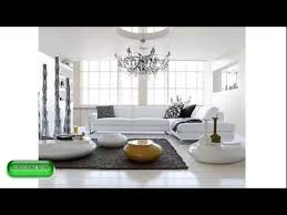 white gloss furniture furniture packages youtube