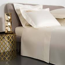 Luxury Bed Sets Luxury Bedding Sets Fine Linens Hotel Collections