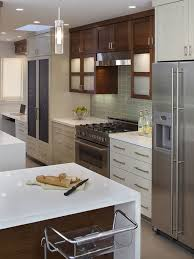 11 kitchen trends for 2013 not to miss