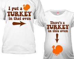 maternity shirts etsy