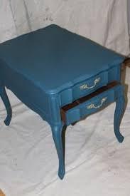 shabby chic end table for sale oakville halton region toronto