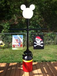 best 25 mickey mouse lamp ideas on pinterest mickey mouse