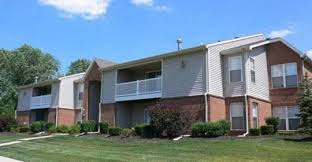 20 best apartments in kettering oh with pictures