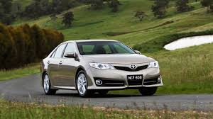 toyota manufacturing mid 2014 deadline set for toyota local manufacturing to win next
