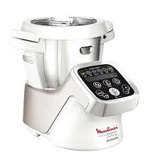 machine cuisine a tout faire prix cuisine companion prix du cuisine companion magnetoffon info