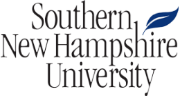 rn to bsn programs in new hampshire