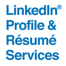Resume Writing Services Reviews Linkedin Profile U0026 Resume Writing Services 15 Reviews Career