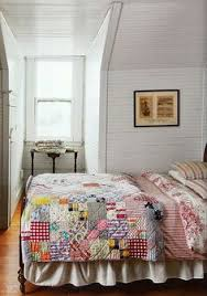Cottage Themed Bedroom by Book Perfect English Cottage By Ros Byam Shaw English Cottages