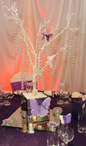 37 best twigs images on centerpieces painted branches