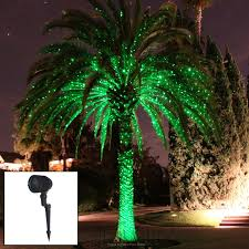 Landscape Laser Light Blisslights Spright Gwt Blisslight Green Landscape Laser Projector