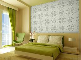 green and relaxing bedrooms for girls in low budget 899 latest green and relaxing bedrooms for girls in low budget