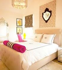 Female Young Adult Bedroom Ideas Google Search Bedroom Ideas - Adult bedroom ideas