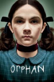 orphan yify subtitles