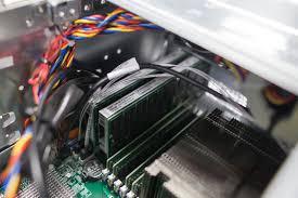 832 tb u2013 zfs on linux u2013 project u201ccheap and deep u201d part 1