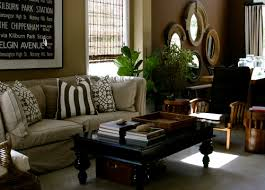 Decorative Couch Pillows Houzz Best  Brown Sectional Ideas On - Decorative pillows living room