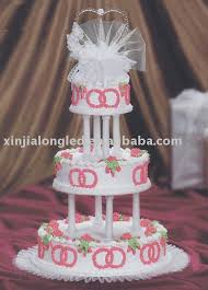 wedding cake sederhana amie s sayings poems personalized stationary certificates