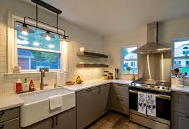 ikea kitchen cabinets reddit small kitchen remodel modern farmhouse style don t diy