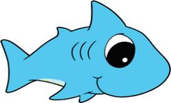 Baby Shark Baby Shark Summary Dotabuff Dota 2 Stats