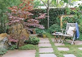 small japanese gardens pictures u2013 exhort me