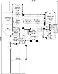 www house plans 758 best h house plans images on house floor plans