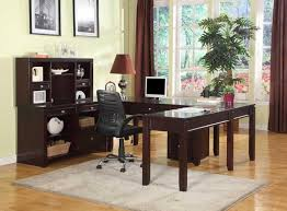Office Rolling Chairs Design Ideas Furniture Sample Photo Of Rolling Black Home Office Chair Design