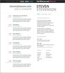 resume templates free doc word doc resume template resume template word doc resume template