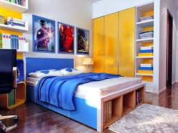 how to clean a bedroom how to clean your kid s room fast always and forever