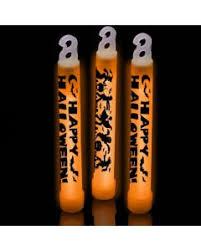glow sticks in bulk glow party supplies u0026 glow in the dark