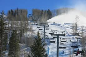 colorado s wimpy winter has skiers water managers grumbling cpr