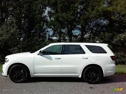 Dodge Durango Rt - 2017 white knuckle dodge durango r t awd 115330166 gtcarlot com