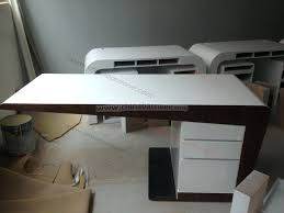Oval Reception Desk Desk Reception Desk Surface Material Desk Surface Materials