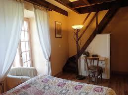 chambre d hote frontiere espagnole chambre d hôtes herriesta à irissarry 64 hébergements