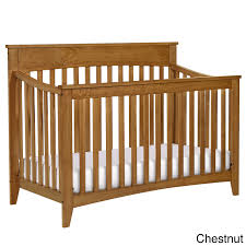 Davinci Emily Mini Convertible Crib by Davinci Cribs Sears